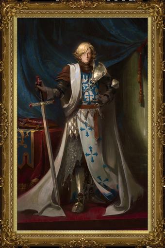 Leon Belmont Castlevania Wiki Fandom Leon belmont is the earliest named member of the belmont clan. leon belmont castlevania wiki fandom