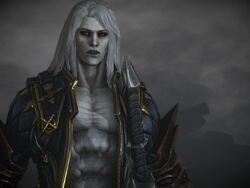 Alucard (2)