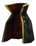 Bloody Cape LoI.png