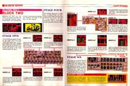Officialnpg pages84-85