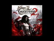 The City in Flames - Castlevania- Lords of Shadow 2 OST