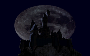 Dracula's Castle - 20