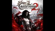 Dying for a Drop of Blood - Castlevania Lords of Shadow 2 OST