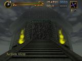 Castle Keep (Nintendo 64)