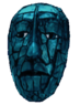 Jade Mask.png