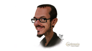 Antonio Jose Gonzalez - 3D Modeller
