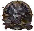 Victor Icon.png