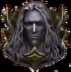 Satan Alucard Icon.png