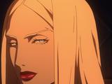 Carmilla (animated series)