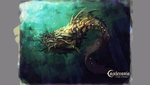 Leviathan2.png