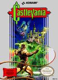 Castlevania - (NA) - 01.jpg