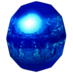Blue Orb.png