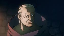 Elder - 05