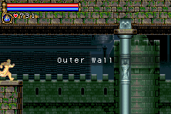 Outer Wall 4.PNG