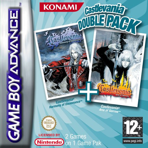 Castlevania_-_Double_Pack_-_(EU)_-_02.jp