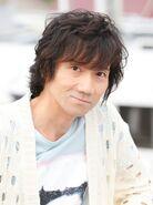 Miki Shin-ichiro