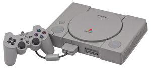PlayStation - 01.jpg