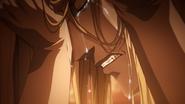The tragic prince's hidden tears02