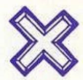 Cross Gb2
