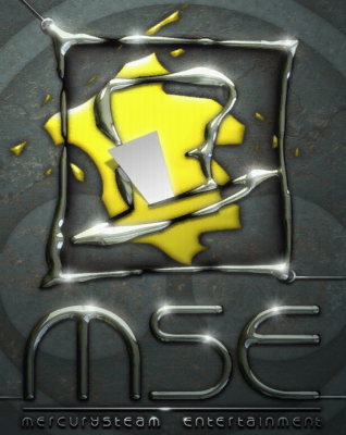 Logo (2004-2007)