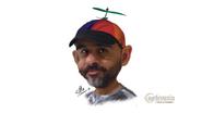 Enric Alvarez - Game Director
