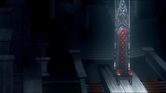 Throne Room (animated series) - 01