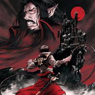 Castlevania (animated series)