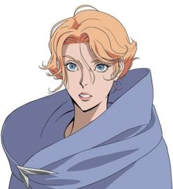 Sypha Belnades anime profile.png