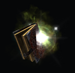 MoFMagicBook.png