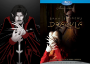 Bram Stoker's Dracula (Collector's Edition) - 01.png