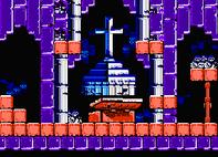 Caixão de Alucard 01