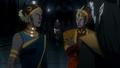 Castlevania Netflix Vampire Raman Sharma Cho (2)
