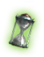 Stolas' Clock Icon.png