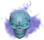 Water Ghost DXC.png