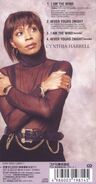 I am the Wind-Cynthia Harrell - 02