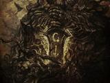 Seal of Alastor
