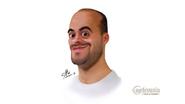 Diego Gisbert - Concept Artist