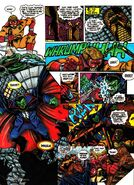 GamePro - January 1990 - 03
