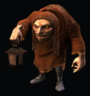 MoFHunchback.png