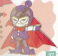 Count Dracu-Boom - 01