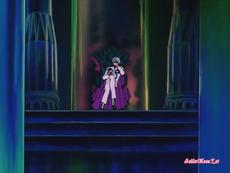 Sailor Moon R - S02E081