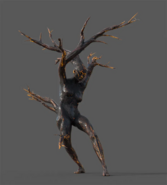 Hell Tree Netflix