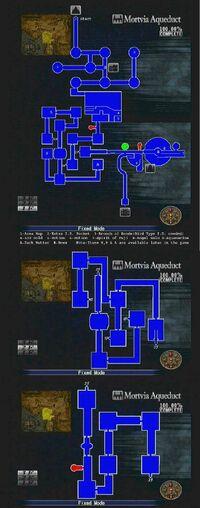 Mortvia Aqueduct Map.jpg