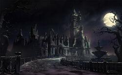 Danny-moll-csv-belmont-home-ruins