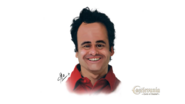Carlos Ramiro - Character Set-Up
