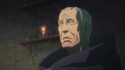 Elder - 07