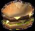 Hamburger CoD.png