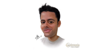 Jose Gonzales - Technology Lead