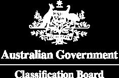 Australian Classification Board - 01.png
