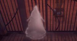 Lenore mist form